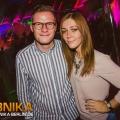 14829www.klubnika-berlin.de_russische_disco