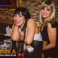 14907www.klubnika-berlin.de_russische_disco