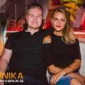 15910www.klubnika-berlin.de_russische_disco