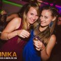 16201www.klubnika-berlin.de_russische_disco