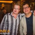 20777www.klubnika-berlin.de_russische_disco