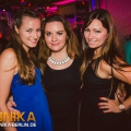 2238www.klubnika-berlin.de_russische_disco