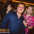 22614www.klubnika-berlin.de_russische_disco