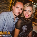23427www.klubnika-berlin.de_russische_disco