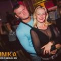 24938www.klubnika-berlin.de_russische_disco