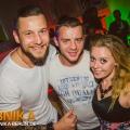 28188www.klubnika-berlin.de_russische_disco