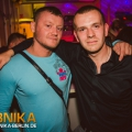 28331www.klubnika-berlin.de_russische_disco