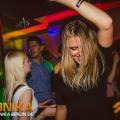 29298www.klubnika-berlin.de_russische_disco