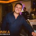 30266www.klubnika-berlin.de_russische_disco