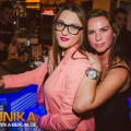 35092www.klubnika-berlin.de_russische_disco