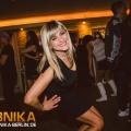 37553www.klubnika-berlin.de_russische_disco