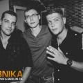 38620www.klubnika-berlin.de_russische_disco