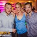 39012www.klubnika-berlin.de_russische_disco