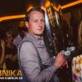 41489www.klubnika-berlin.de_russische_disco