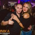 42263www.klubnika-berlin.de_russische_disco
