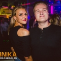 43211www.klubnika-berlin.de_russische_disco