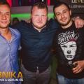 45362www.klubnika-berlin.de_russische_disco