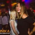 48303www.klubnika-berlin.de_russische_disco