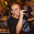 48841www.klubnika-berlin.de_russische_disco