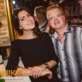 51703www.klubnika-berlin.de_russische_disco