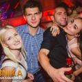 52441www.klubnika-berlin.de_russische_disco
