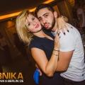 53033www.klubnika-berlin.de_russische_disco