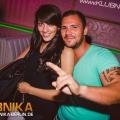 54621www.klubnika-berlin.de_russische_disco