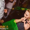 55084www.klubnika-berlin.de_russische_disco
