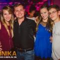 55391www.klubnika-berlin.de_russische_disco