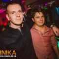 5700www.klubnika-berlin.de_russische_disco