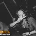 58989www.klubnika-berlin.de_russische_disco