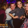 59691www.klubnika-berlin.de_russische_disco