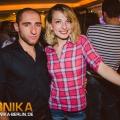 60552www.klubnika-berlin.de_russische_disco