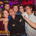 61829www.klubnika-berlin.de_russische_disco