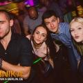 64047www.klubnika-berlin.de_russische_disco