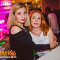 64310www.klubnika-berlin.de_russische_disco