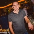 66123www.klubnika-berlin.de_russische_disco