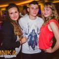 664www.klubnika-berlin.de_russische_disco