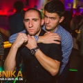 68630www.klubnika-berlin.de_russische_disco