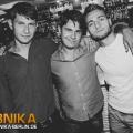 71367www.klubnika-berlin.de_russische_disco