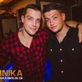 79485www.klubnika-berlin.de_russische_disco