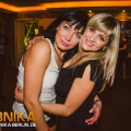 80703www.klubnika-berlin.de_russische_disco