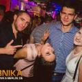 82300www.klubnika-berlin.de_russische_disco