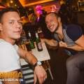 82393www.klubnika-berlin.de_russische_disco