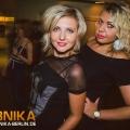 84241www.klubnika-berlin.de_russische_disco