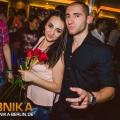 8468www.klubnika-berlin.de_russische_disco