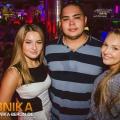 85721www.klubnika-berlin.de_russische_disco