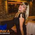 87918www.klubnika-berlin.de_russische_disco