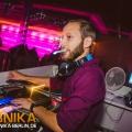 91063www.klubnika-berlin.de_russische_disco