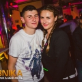 93922www.klubnika-berlin.de_russische_disco